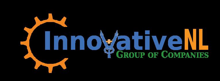 InnovativeNL